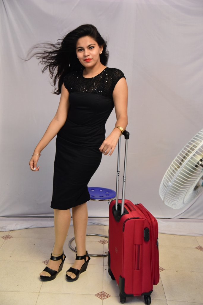 Airhostess_Course_in_Lucknow