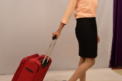 Airhostess_Institute_in_Lucknow