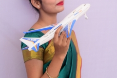 Best_Airhostess_Academy